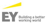 Ernst & Young (Cambodia) Ltd