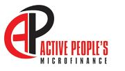 Active People'sMicrofinance Institution